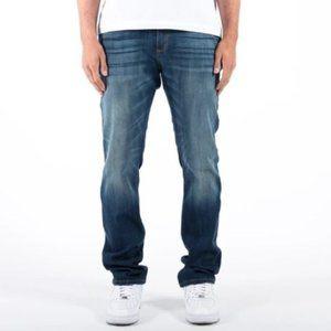 BLKWD Signature Linden Slim Fit Size 30